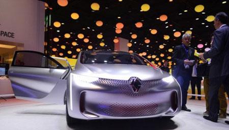 اخبار,اخبار گوناگون,بهترین خودروهای سبز در سال 2014