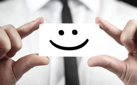 ۸ مشوق بسیار اثربخش برای داشتن کارمندانی شاداب و رضایتمند
