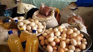 اخبار,اخباراجتماعی,توزیع سبد امنیت غذایی