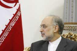 پشتیبانی همه جانبه ایران از دولت و ملت عراق