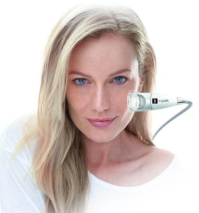 3 روش پرطرفدار برای لاغری صورت و گردن