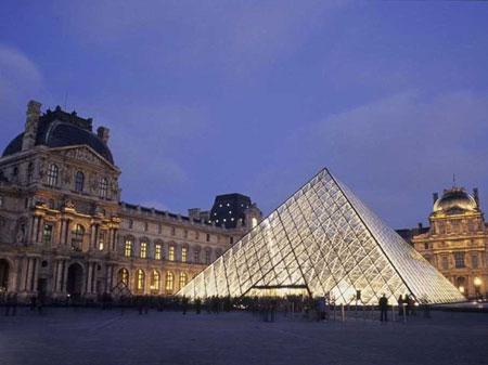 اخبار , اخبار گوناگون , بهترین موزه دنیا