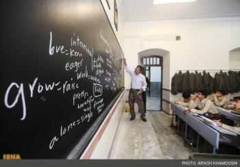 افزایش شهریه مدارس دولتی