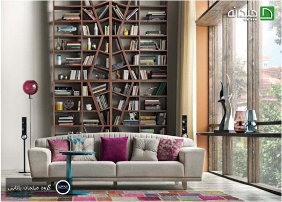 کدام مبلمان برای خانه شما مناسب تره؟