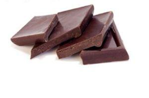 چرا بعضی به شکلات گرایش زیادی دارند؟