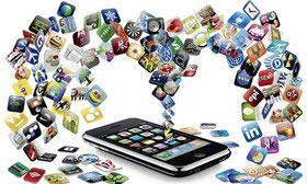 اخبار,اخباراجتماعی  ,اینترنت موبایل
